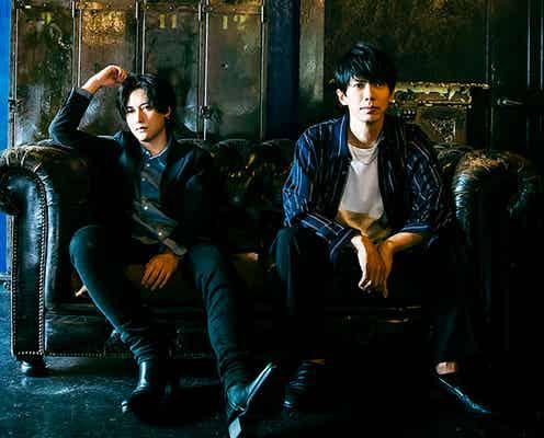 WANDS、ニューシングル 「YURA YURA」のMVが公開