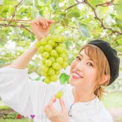 くみっきーらが新鮮&キュートなパフェ作り 写真の撮影テクも明らかに<Kawaii JAPAN-da!!>