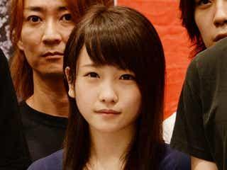 川栄李奈、AKB48卒業後初主演舞台は「気持ちが入ってる」 座長ぶりに絶賛