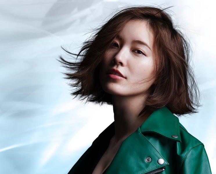 SKE48松井珠理奈、1stソロアルバム「Privacy」年内リリース決定