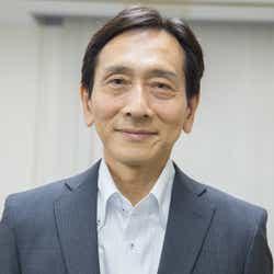 矢島健一(C)「マジで航海してます。~Second Season~」製作委員会