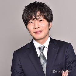 田中圭、直筆サイン入りチェキプレゼント【1名様】