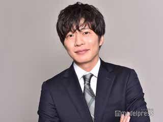 【終了】田中圭、直筆サイン入りチェキプレゼント【1名様】