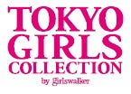 香里奈・土屋アンナ・山田優も参加 TGCがNYに初上陸