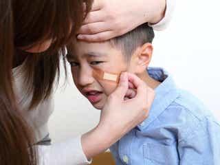 メンタルが強い子供になる為に、親はどうすればいいの?