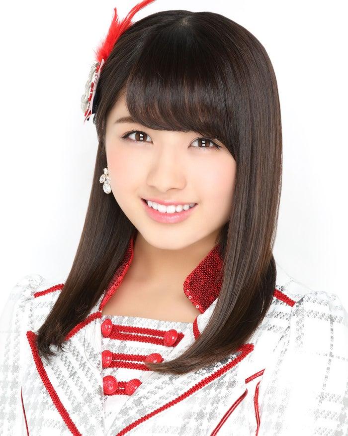 """AKB48大和田南那が卒業へ """"次世..."""