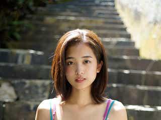 「news zero」キャスター河西歩果、テレビでは見られない素顔披露「涙が出そうになったのは秘密」