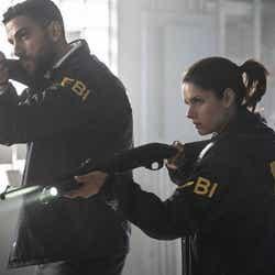 モデルプレス - 『FBI:特別捜査班』ユニバースを拡大!スピンオフ第2弾の製作が進行中!
