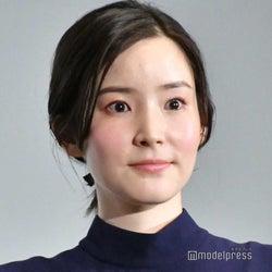 三浦春馬さんから直々オファー 高校の同級生・蓮佛美沙子が明かす