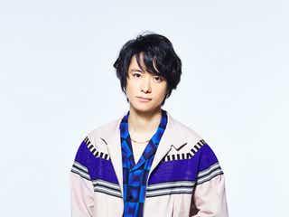 A.B.C-Z戸塚祥太、Jr.時代の裏話・ジャニー喜多川さんとのエピソードを語る
