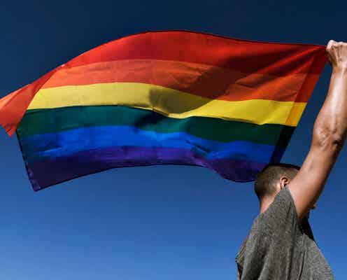 働き口として人気なのはなぜ? ゲイバーで働くゲイが多い理由
