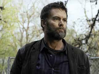 【ネタばれ】『フィアー・ザ・ウォーキング・デッド』シーズン6後半は悲しみを巻き起こす展開でスタート