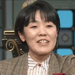 モデルプレス - アジアン隅田美保、引退に対する世間の声に不満爆発