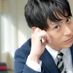 """モデルプレス - 三代目JSB山下健二郎、""""強烈""""合コンシーンに共感?「男の本能なんでしょうね」 緊張の初主演ドラマ、初恋の思い出も…<モデルプレスインタビュー>"""