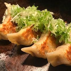 今年最後の「餃子フェスTOKYO」全店舗&メニュー解禁