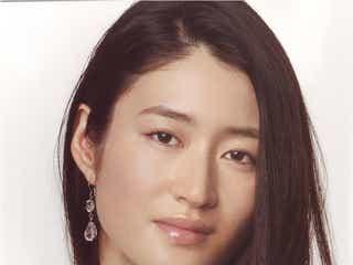 小雪、錦戸亮の上司に 新月9追加キャスト発表<トレース~科捜研の男~>