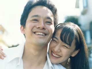 顔面崩壊…池松壮亮主演『宮本から君へ』衝撃の予告編公開