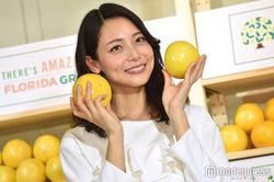 モデルプレス - 相武紗季、下積み時代の衝撃エピソード「ファンの人から…」夫との馴れ初め&結婚生活も明かす