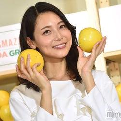 相武紗季が第1子妊娠 清純派から悪女まで 実力派女優として多彩な活躍<略歴>