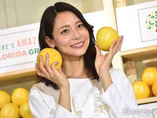 相武紗季、なりすましに注意喚起「間違っても番号を教えないで」