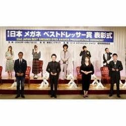 売れたせいで人気ドラマ続編への出演がかなわなかった滝藤賢一