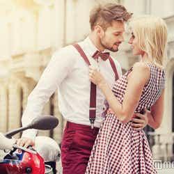 モデルプレス - 恋愛興味なし男子をドキッとさせる5つの言葉