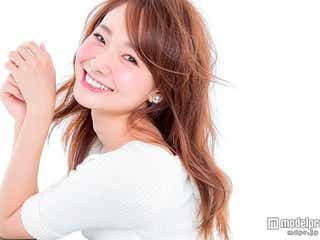 """元「Popteen」西川瑞希「Ray」に電撃加入 誌上初の""""美容専属""""モデルに<コメント到着>"""