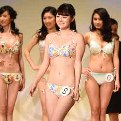 喜多川あゆさん(C)モデルプレス