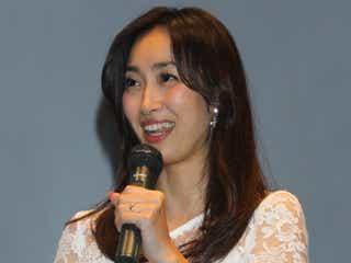 『あさイチ』生放送で号泣した坂下千里子 理由に視聴者から共感の声
