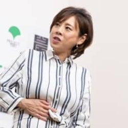 「高橋真麻 妊娠」の画像検索結果