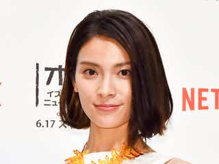 PUNPEEと結婚の秋元才加、AKB48の2期生・女優としてハリウッドデビュー・社会問題の発信も注目【略歴】