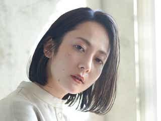 前髪なし×タンバルモリで大人っぽく垢抜ける。人気の韓国風ヘアスタイル集