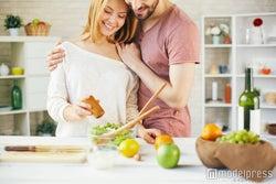 既婚者が語る!「結婚して良かった」としみじみ感じる瞬間