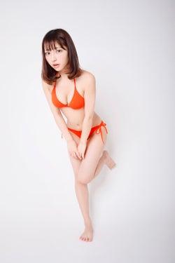 十味(C)桑島智輝/週刊ヤングジャンプ