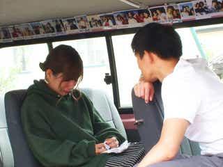 【「あいのり:Asian Journey」シーズン2】でっぱりん、限界を迎え緊急搬送 男子メンバー2人の心境に変化