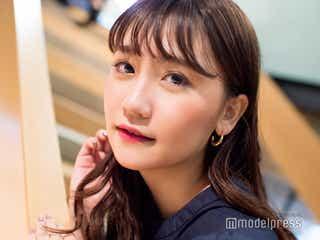 AKB48小嶋真子、卒業を発表 同期・岡田奈々も心境吐露
