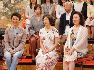 高畑淳子、息子の近況を初激白 騒動当時の思いも