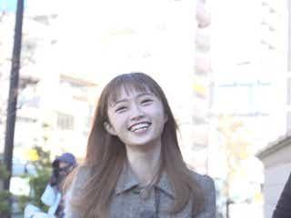 """NGT48中井りか「自分は地獄に行くと思っている」 ロケ中の""""ある行い""""暴露される"""