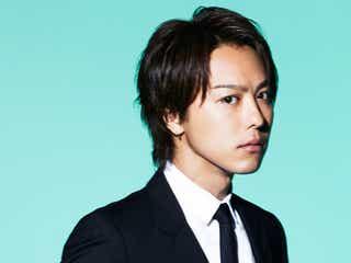 NHK『SONGS』にEXILE TAKAHIROが初出演。ふるさと・佐世保を訪ね、EXILE加入から10年を振り返る