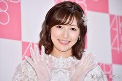 """渡辺麻友、AKB48卒業で""""恋愛解禁""""にコメント ノースキャンダルの11年に本音"""