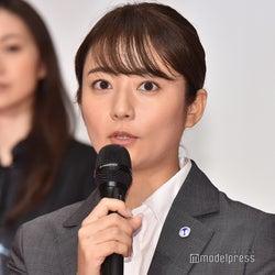 木村文乃、アイドル好きな一面 大島優子&シム・ウンギョンと盛り上がる<七人の秘書>