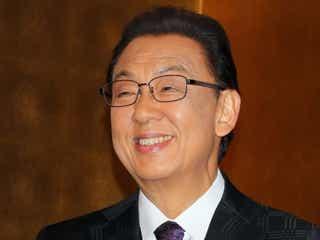 梅沢富美男、緊急事態宣言延長に激怒 「苦しんでないのは政治家だけ」