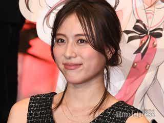 笹川友里アナ、TBS退社を発表 ADから異例の転身話題に