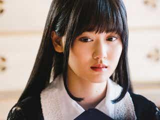 「電影少女-VIDEO GIRL MAI 2019-」11話 健人(萩原利久)、屋上から落下 マイ(山下美月)にタイムリミット迫る<あらすじ>