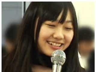 """SKE48須田亜香里、""""マイナス5キロの10年前""""に驚きの声 「リサーチしまくった」小顔になる方法伝授"""