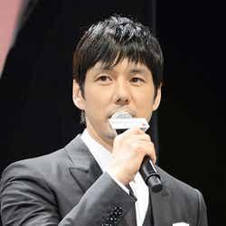 西島秀俊、男女の恋愛の違いを語る「大切にしないとダメだ」【モデルプレス】