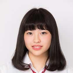 長野県代表:なーちゃん (C)モデルプレス