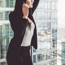 「会社辞める?それとも…」30歳の女が、生まれて初めてした衝動買いの内容