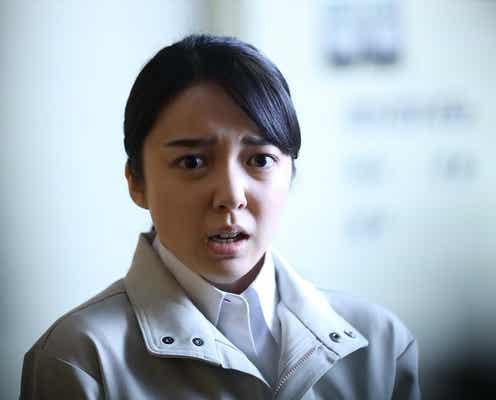 上白石萌音「ほん怖」初出演で初主演 苦手なホラー挑戦「本気でビクビク」