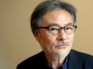 黒沢清監督のベネチア銀獅子賞受賞は当然の結果!国際的人気を振り返り